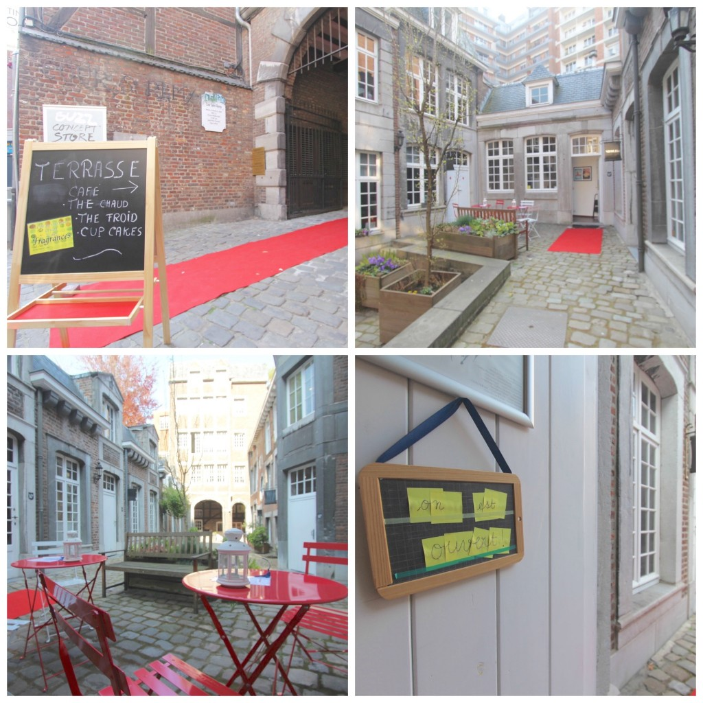 Liège_BuzzConceptStore_03