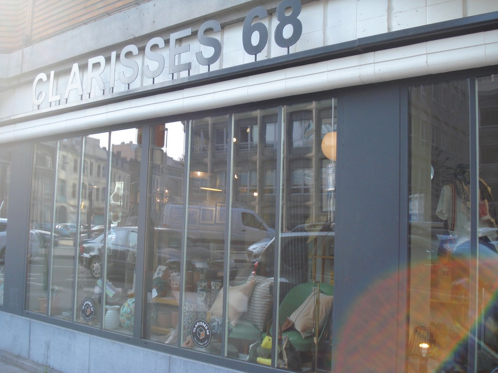 Liège_Clarisses98_01