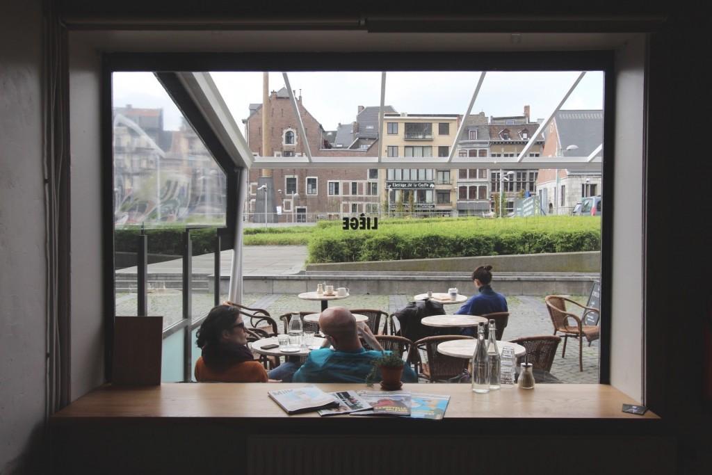 Liège_Grand_Maison_07