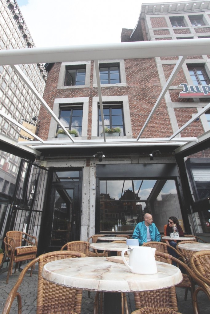 Liège_Grand_Maison_08
