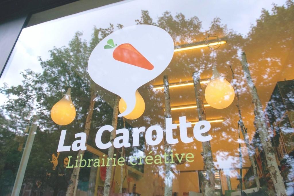 Liège_LaCarotte_01