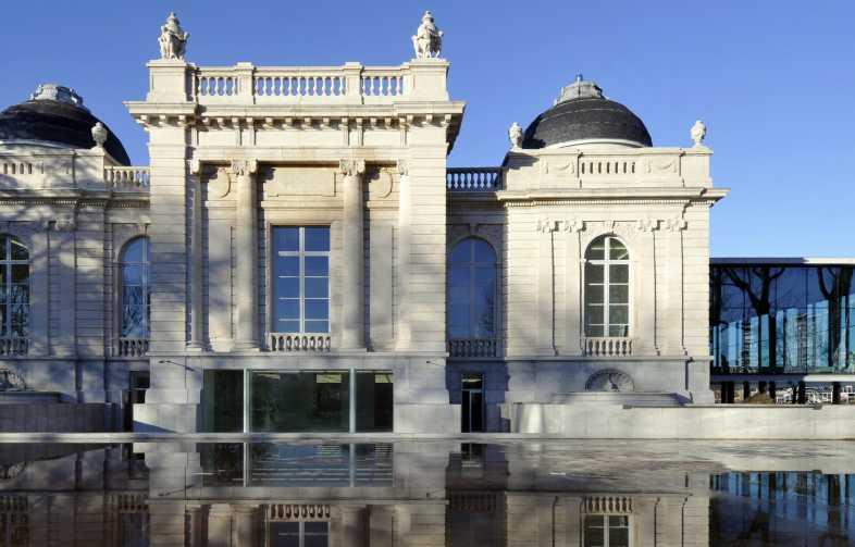 musée,parc,boverie,architecture,plein air,exposition,
