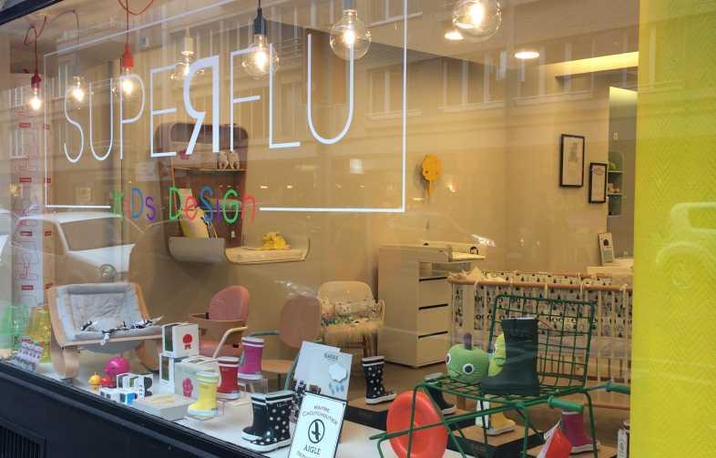 boutique,enfant,mobilier,luminaire,décoration,accessoire,designer,design,original,