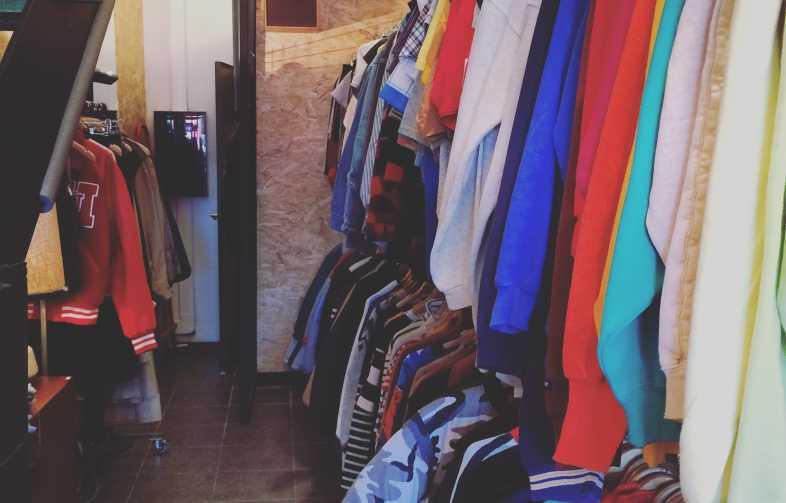 vintage,vêtements,magasin vintage,boutique,bijoux,chaussures,