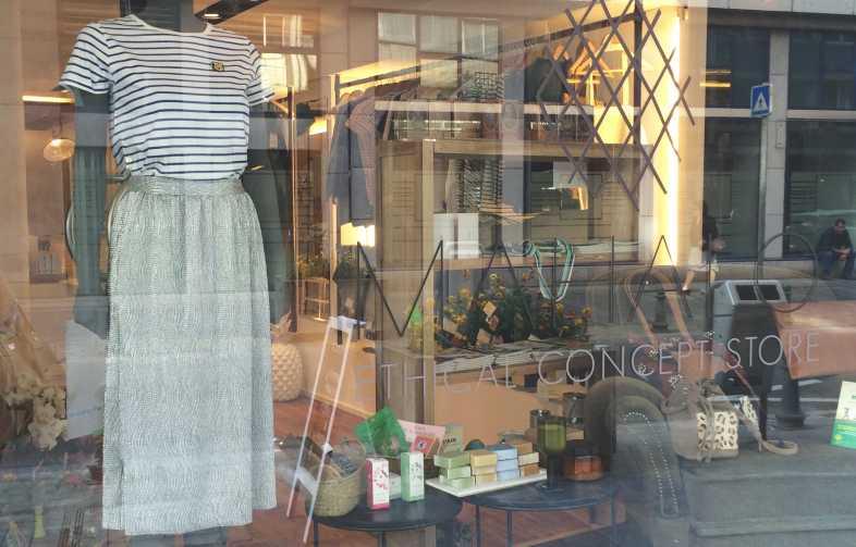 boutique, liege, belgique, wallonie, Liège, Belgique, Belgium, Wallonie, City Trip, City guide, bio, naturel, équitable, cosmétique, vêtement, chaussures, produits, boutique ethique
