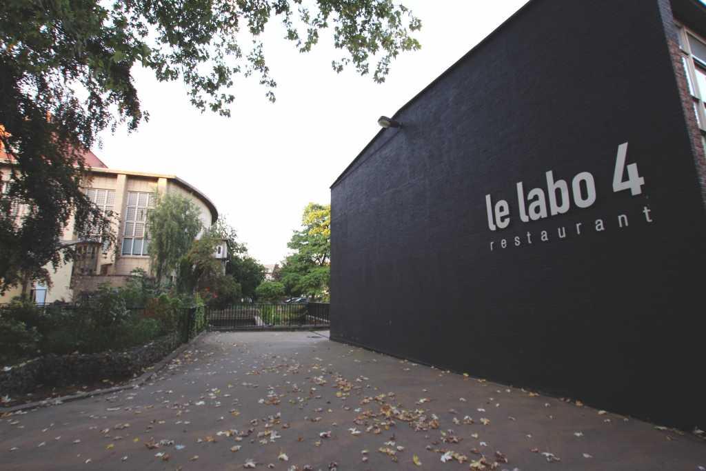 labo4_liege_08