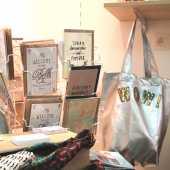 pop up, noël, cadeau, original, hommes, femmes, déco, accessoires, chemises