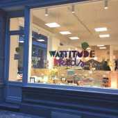 liege_wattitudekids_01