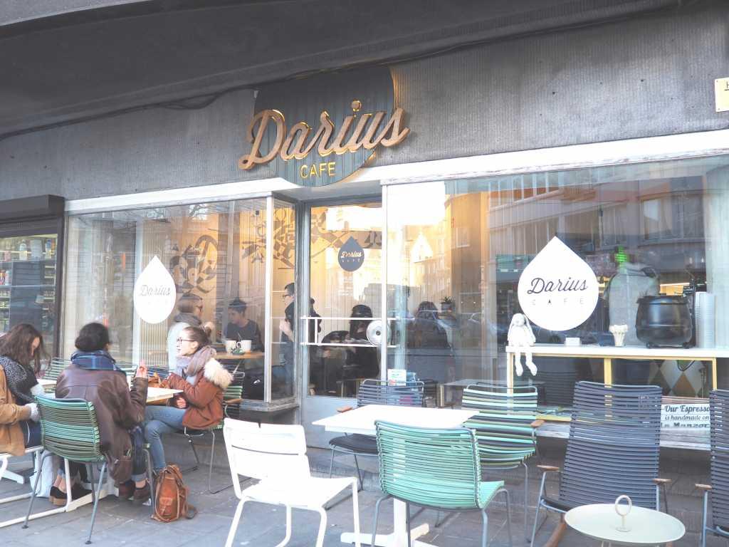 Darius_liege_café_04