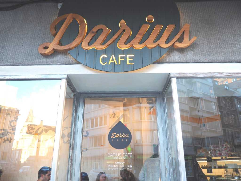 Darius_liege_café_07
