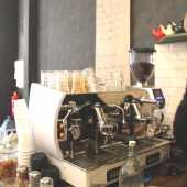 Liege_AddictCoffee_03