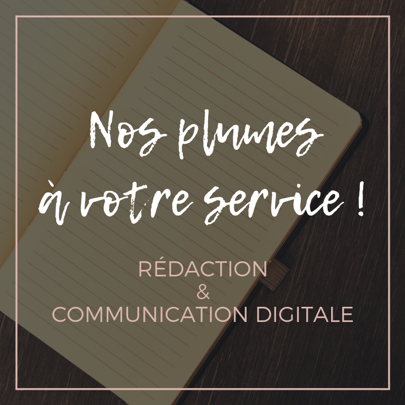 redaction communication projets freelance